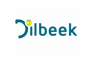 GemeenteDilbeek