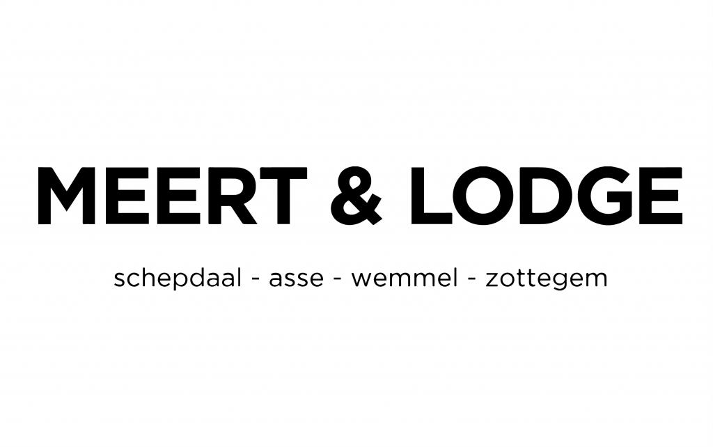 Meert&Lodge