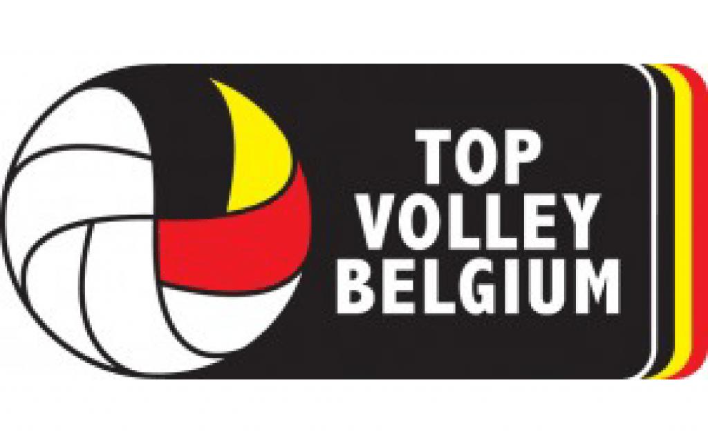 Top Volley