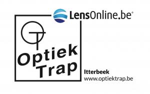 Trap-Lensonline