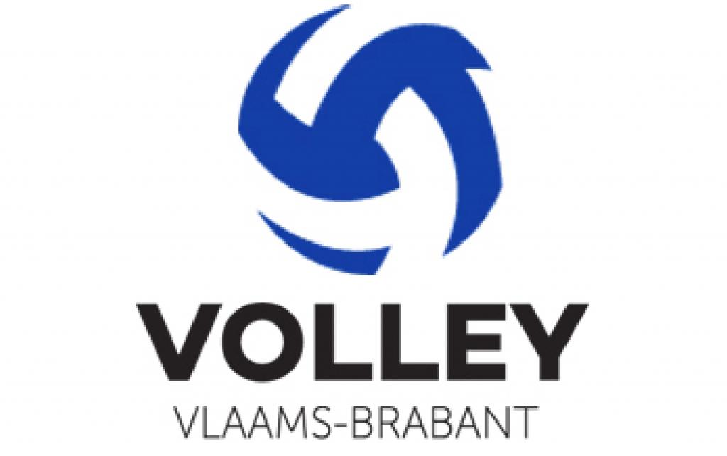 VlaamsBrabant