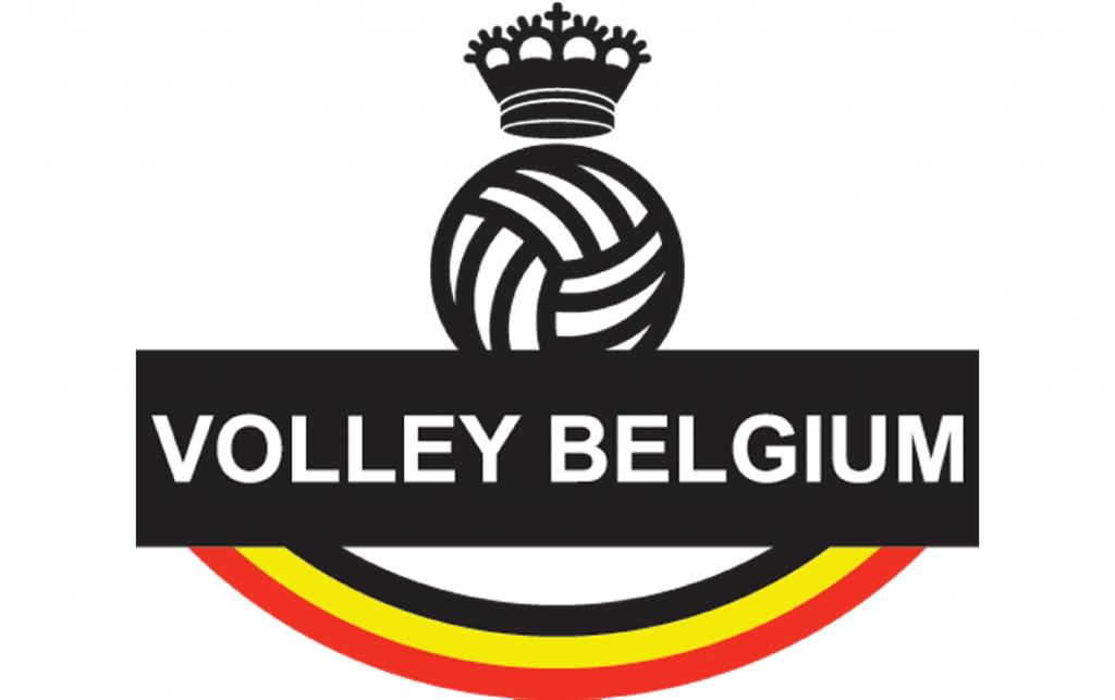 Volley Belgium