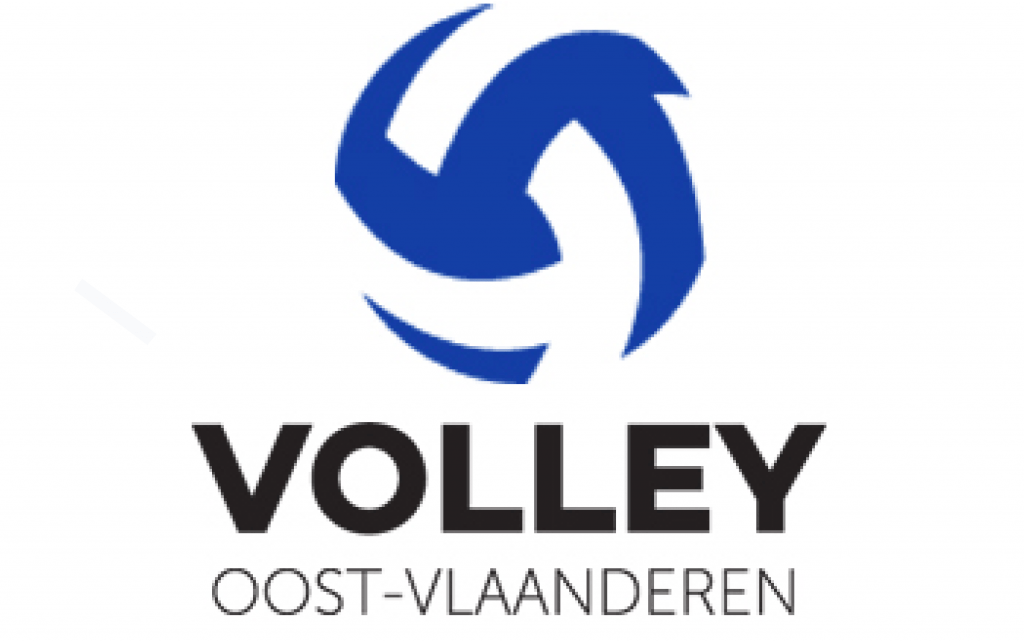 Volley Oost
