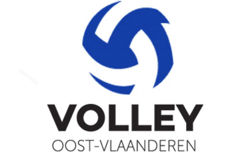 VolleyOost