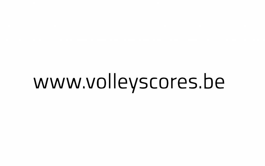 Volley Scores