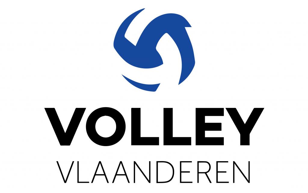 VolleyVlaanderen
