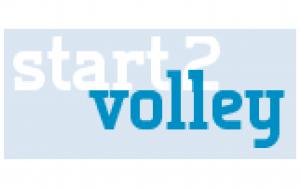 start2volley