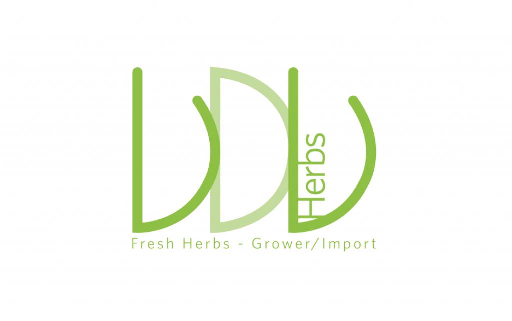 VDV Herbs