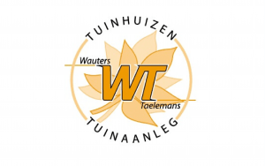 Wauters Taelemans